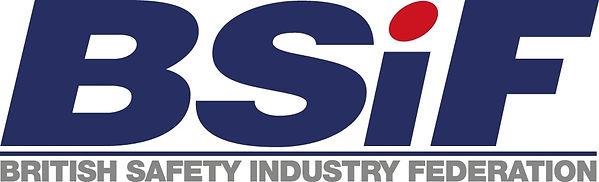 BSIF Logo 2018.jpg