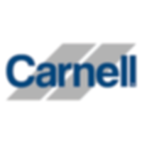 carnell-logo.png