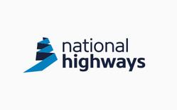 NationalHighways.jpg