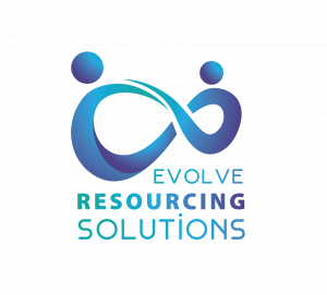 Evolve-Resourcing-Solutions--300x271.png