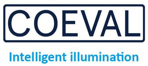 Coeval Logo and strapline_Full col logo