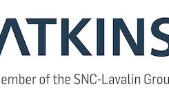 Dark_blue_Atkins_logo_SNC_Atkins.png