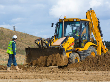 CITB fails to find buyers for national training centres