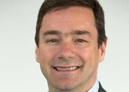 Highways England new non-executive director appointed