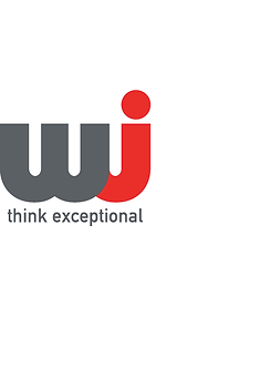 WJ Master Logo 2 colour with strapline.p