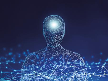 AI IN OSH: THE SMART MOVE
