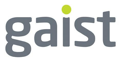 Gaist Logo.jpg