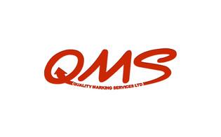 QMS.jpg