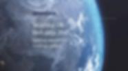 Screenshot 2020-03-02 at 08.46.58.png