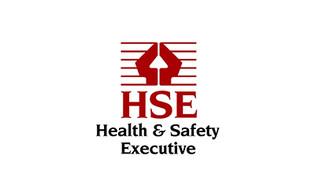 Health&SafetyEx.jpg