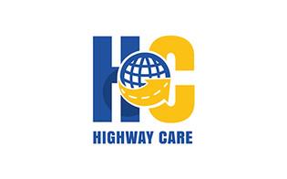 HighwayCare.jpg