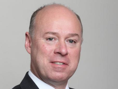 Colas forecasts 12% revenue fall due to Covid
