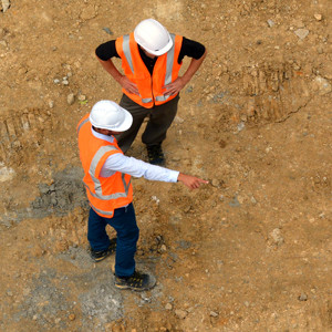 NEBOSH launches a new qualification to boost health and safety in construction sector