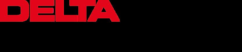 Delta Bloc logo.png