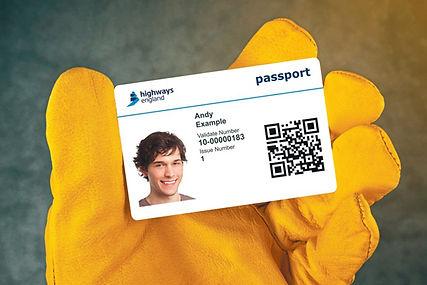s960_passport.jpg