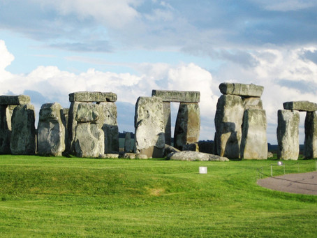 Campaign group planning legal challenge over £1.7bn Stonehenge tunnel approval