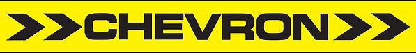 ChevronTM-Logo.jpg