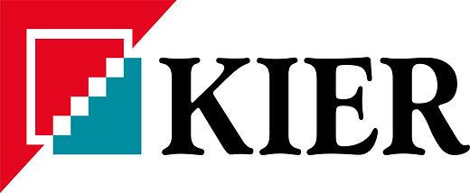 Kier logo hi res_RGB.jpg