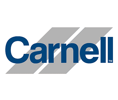 Renew Buys Highways Specialists Carnell