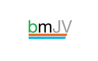 bmJV.jpg