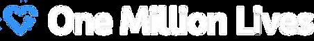 oml_h1_logo.png