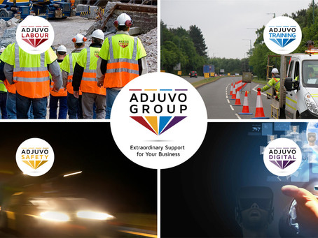 The Adjuvo Group | Takeover sees Adjuvo Group become family owned