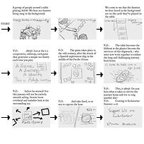Adrift Storyboard 2.0.png