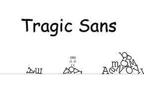 TragicHeader3.png