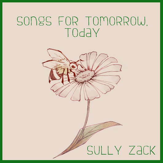 Songs_For_Tomorrow_Today_Cover_Large.png