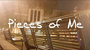 Pieces of Me - Cover Pic.jpg