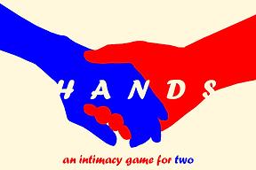 HandsLogoImage.png