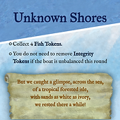 UnknownShores.png