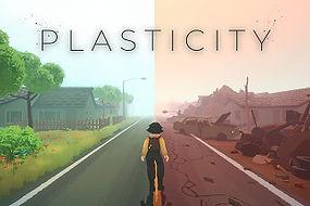 PlasticityPublicity.jpg