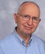 Roger Hiemstra