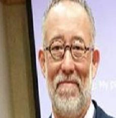 Michael K. Ponton: New Editor of  IJSDL