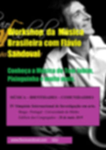 Wokshop UMINHO Convite.jpg