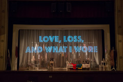 Love. Loss and What I Wore-1.jpg