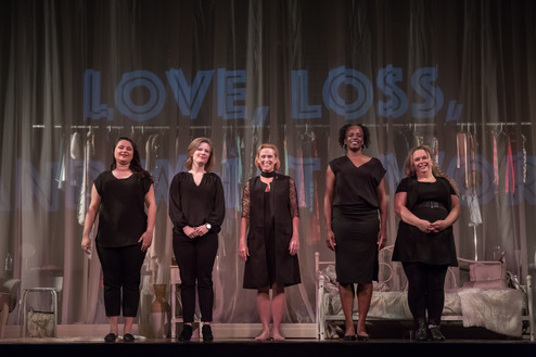 Love. Loss and What I Wore-280.jpg