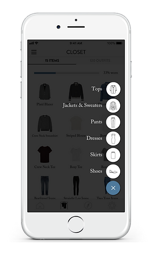 add item menu.png