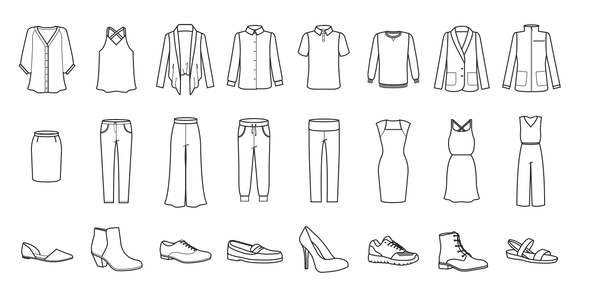 clothing icons.png