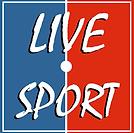 LiveSport77 - фото и видеосъёмка спорта