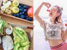 全球公認最健康的減脂飲食