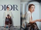 Dior 2020秋冬系列 | 以女權主義為靈感的青春與叛逆