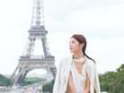 【Paris篇】拍出時尚美照!出國旅遊的造型穿搭貼士