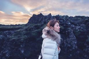 來自外星球的國度!撼天動地的冰島照片大公開