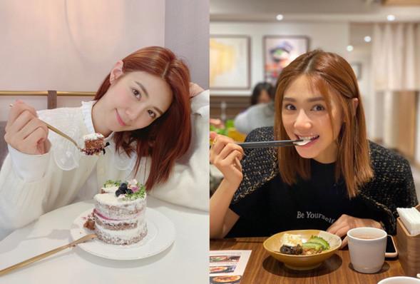 台北必訪輕食餐店:輕巧柔軟的裸蛋糕、有機手作豆腐料理