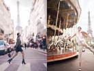 選對地方怎樣拍都像明信片!巴黎鐵塔最佳拍攝地點分享(內附地圖)
