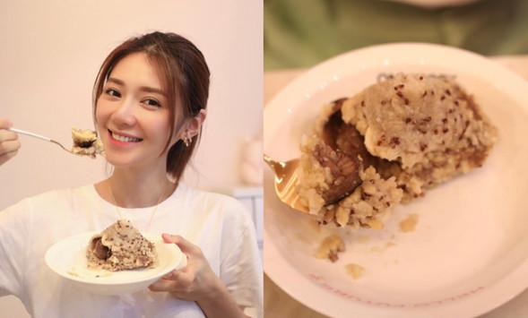 怎樣吃粽不發胖? 吃粽的瘦身飲食配搭 + 健康素粽推介