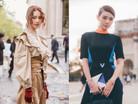 巴黎時裝周收官 | Louis Vuitton、Miu Miu誰能撩動你的心?