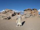 海拔5000米的高山瑚泊!玻利維亞遊記(3)